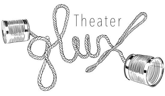 Theater Glux